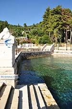 Kaizer's Bridge near Benitses and Gastouri | Corfu | Ionian Islands | Greece  Photo 9 - Photo GreeceGuide.co.uk