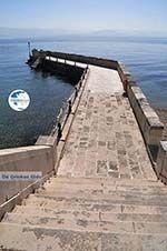 Kaizer's Bridge near Benitses and Gastouri | Corfu | Ionian Islands | Greece  Photo 12 - Photo GreeceGuide.co.uk