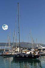 Gouvia | Corfu | Ionian Islands | Greece  - Photo 4 - Photo GreeceGuide.co.uk