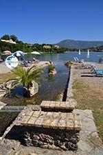 Gouvia   Corfu   Ionian Islands   Greece  - Photo 9 - Photo GreeceGuide.co.uk