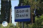 Dasia (Dassia) | Corfu | Ionian Islands | Greece  - Photo 1 - Photo GreeceGuide.co.uk