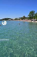 Dasia (Dassia)   Corfu   Ionian Islands   Greece  - Photo 11 - Photo GreeceGuide.co.uk