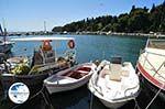 Ypsos (Ipsos)   Corfu   Ionian Islands   Greece  - foto3 - Photo GreeceGuide.co.uk