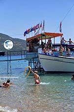 Barbati | Corfu | Ionian Islands | Greece  - Photo 5 - Photo GreeceGuide.co.uk