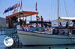 Barbati | Corfu | Ionian Islands | Greece  - Photo 6 - Photo GreeceGuide.co.uk
