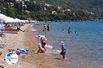 Barbati | Corfu | Ionian Islands | Greece  - Photo 10 - Photo GreeceGuide.co.uk