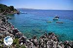Nisaki (Nissaki) | Corfu | Ionian Islands | Greece  - Photo 5 - Photo GreeceGuide.co.uk