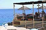 Nisaki (Nissaki) | Corfu | Ionian Islands | Greece  - Photo 10 - Photo GreeceGuide.co.uk