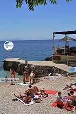 Nisaki (Nissaki) | Corfu | Ionian Islands | Greece  - Photo 11 - Photo GreeceGuide.co.uk