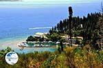 Kouloura | Corfu | Ionian Islands | Greece  - Photo 4 - Photo GreeceGuide.co.uk