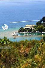 Kouloura   Corfu   Ionian Islands   Greece  - Photo 5 - Photo GreeceGuide.co.uk