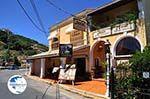 Kassiopi | Corfu | Ionian Islands | Greece  - Photo 4 - Photo GreeceGuide.co.uk