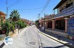 Kassiopi | Corfu | Ionian Islands | Greece  - Photo 5 - Photo GreeceGuide.co.uk
