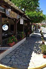 Kassiopi | Corfu | Ionian Islands | Greece  - Photo 8 - Photo GreeceGuide.co.uk