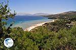 Seki | Corfu | Ionian Islands | Greece  - Photo 1 - Photo GreeceGuide.co.uk