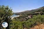 Seki | Corfu | Ionian Islands | Greece  - Photo 5 - Photo GreeceGuide.co.uk