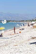 Acharavi | Corfu | Ionian Islands | Greece  - Photo 8 - Photo GreeceGuide.co.uk