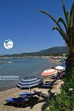 Roda | Corfu | Ionian Islands | Greece  - Photo 8 - Photo GreeceGuide.co.uk