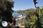 Kanoni | Corfu | Ionian Islands | Greece  Photo 2 - Photo GreeceGuide.co.uk