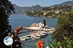 Kanoni   Corfu   Ionian Islands   Greece  Photo 3 - Photo GreeceGuide.co.uk