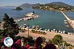 Kanoni | Corfu | Ionian Islands | Greece  Photo 15 - Photo GreeceGuide.co.uk