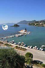 Kanoni | Corfu | Ionian Islands | Greece  Photo 23 - Photo GreeceGuide.co.uk