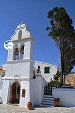 Kanoni | Corfu | Ionian Islands | Greece  Photo 60 - Photo GreeceGuide.co.uk