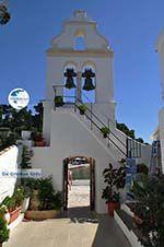 Kanoni | Corfu | Ionian Islands | Greece  Photo 67 - Photo GreeceGuide.co.uk