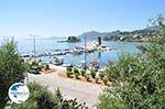Kanoni | Corfu | Ionian Islands | Greece  Photo 86 - Photo GreeceGuide.co.uk
