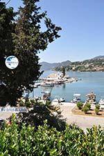 Kanoni | Corfu | Ionian Islands | Greece  Photo 88 - Photo GreeceGuide.co.uk
