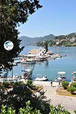 Kanoni | Corfu | Ionian Islands | Greece  Photo 89 - Photo GreeceGuide.co.uk