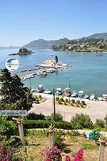 Kanoni   Corfu   Ionian Islands   Greece  Photo 91 - Photo GreeceGuide.co.uk