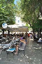Corfu town   Corfu   Ionian Islands   Greece  - Photo 4 - Photo GreeceGuide.co.uk