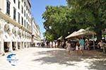 Corfu town | Corfu | Ionian Islands | Greece  - Photo 11 - Photo GreeceGuide.co.uk