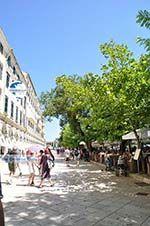 Corfu town | Corfu | Ionian Islands | Greece  - Photo 13 - Photo GreeceGuide.co.uk