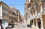 Corfu town | Corfu | Ionian Islands | Greece  - Photo 15 - Photo GreeceGuide.co.uk