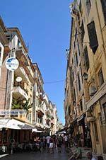 Corfu town | Corfu | Ionian Islands | Greece  - Photo 20 - Photo GreeceGuide.co.uk