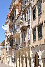 Corfu town   Corfu   Ionian Islands   Greece  - Photo 22 - Photo GreeceGuide.co.uk