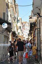 Corfu town | Corfu | Ionian Islands | Greece  - Photo 34 - Photo GreeceGuide.co.uk