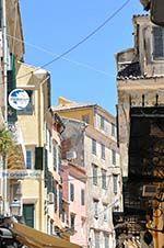 Corfu town | Corfu | Ionian Islands | Greece  - Photo 35 - Photo GreeceGuide.co.uk