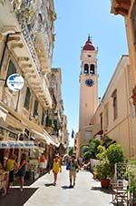 Corfu town | Corfu | Ionian Islands | Greece  - Photo 38 - Photo GreeceGuide.co.uk