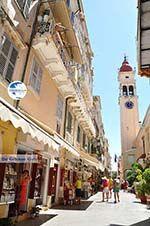 Corfu town | Corfu | Ionian Islands | Greece  - Photo 39 - Photo GreeceGuide.co.uk