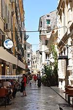 Corfu town | Corfu | Ionian Islands | Greece  - Photo 61 - Photo GreeceGuide.co.uk