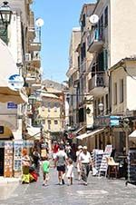Corfu town   Corfu   Ionian Islands   Greece  - Photo 64 - Photo GreeceGuide.co.uk