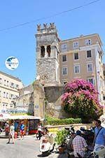 Corfu town | Corfu | Ionian Islands | Greece  - Photo 66 - Photo GreeceGuide.co.uk