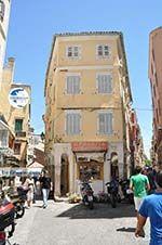 Corfu town | Corfu | Ionian Islands | Greece  - Photo 67 - Photo GreeceGuide.co.uk