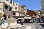 Corfu town | Corfu | Ionian Islands | Greece  - Photo 69 - Photo GreeceGuide.co.uk
