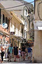 Corfu town | Corfu | Ionian Islands | Greece  - Photo 70 - Photo GreeceGuide.co.uk