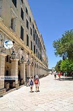 Corfu town | Corfu | Ionian Islands | Greece  - Photo 75 - Photo GreeceGuide.co.uk
