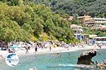 Ermones   Corfu   Ionian Islands   Greece  - Photo 5 - Photo GreeceGuide.co.uk